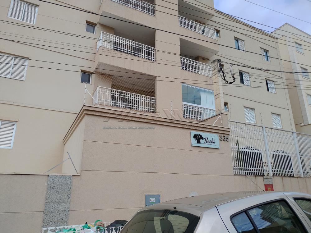 Comprar Apartamento / Padrão em Ribeirão Preto apenas R$ 435.000,00 - Foto 21