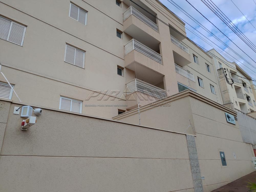 Comprar Apartamento / Padrão em Ribeirão Preto apenas R$ 435.000,00 - Foto 22