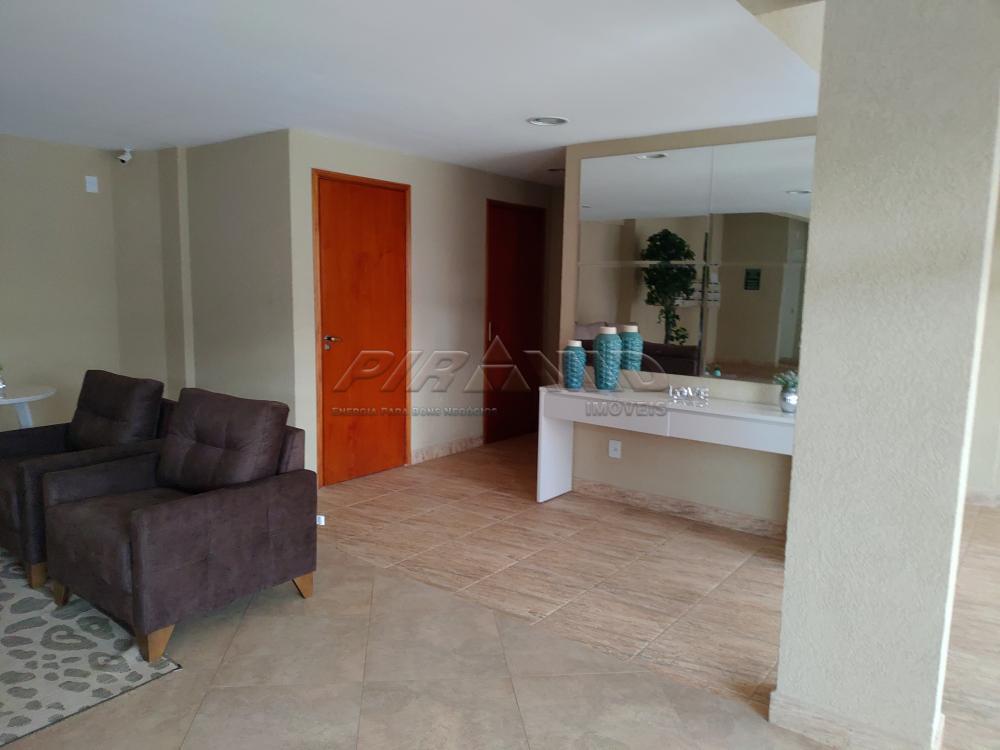 Comprar Apartamento / Padrão em Ribeirão Preto apenas R$ 435.000,00 - Foto 23