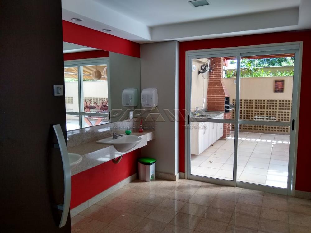 Alugar Apartamento / Padrão em Ribeirão Preto apenas R$ 2.000,00 - Foto 35