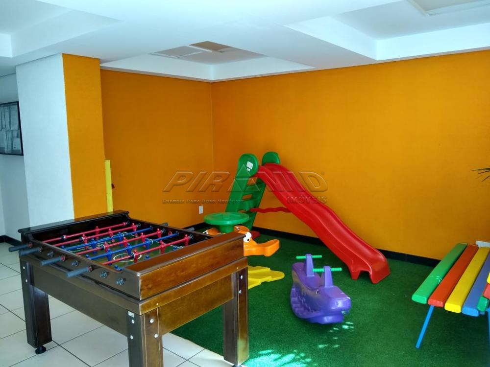 Alugar Apartamento / Padrão em Ribeirão Preto apenas R$ 2.000,00 - Foto 36