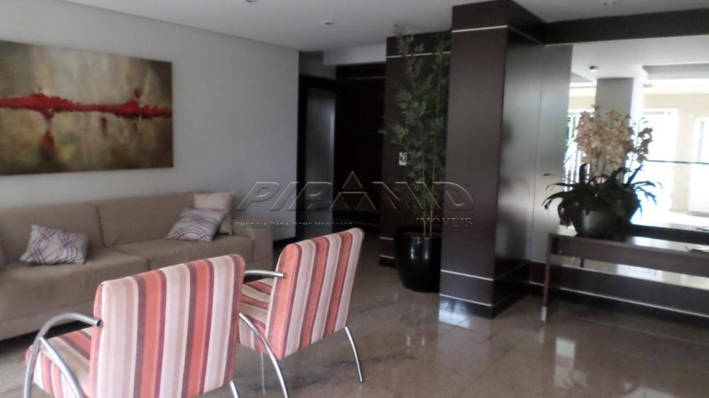 Alugar Apartamento / Padrão em Ribeirão Preto apenas R$ 2.000,00 - Foto 28