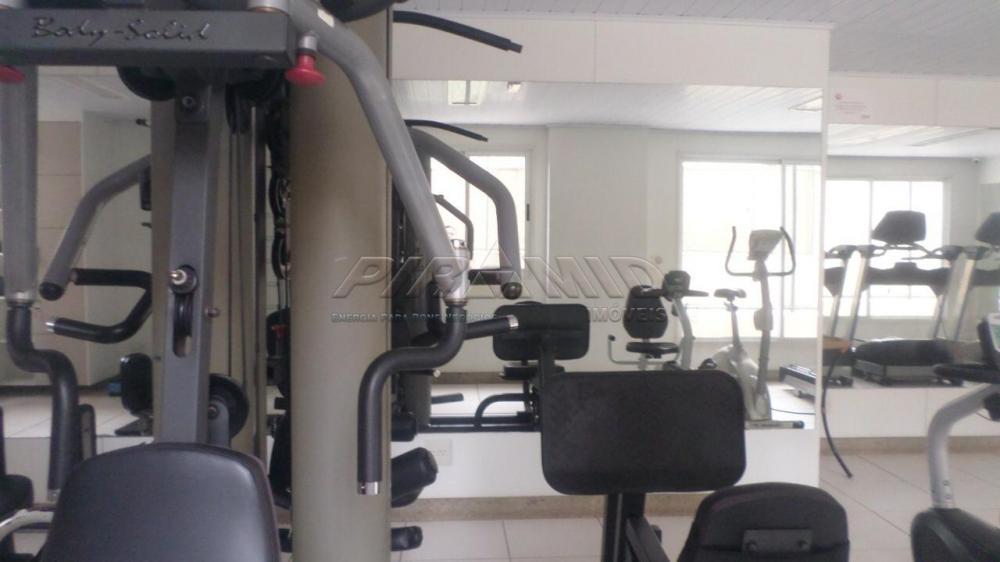 Alugar Apartamento / Padrão em Ribeirão Preto apenas R$ 2.000,00 - Foto 31