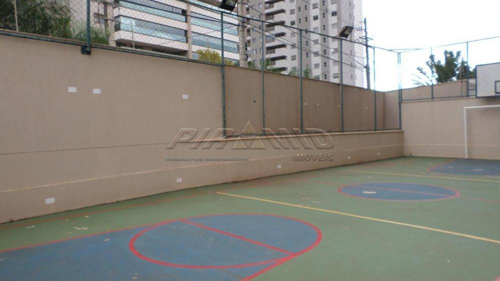 Alugar Apartamento / Padrão em Ribeirão Preto apenas R$ 2.000,00 - Foto 39