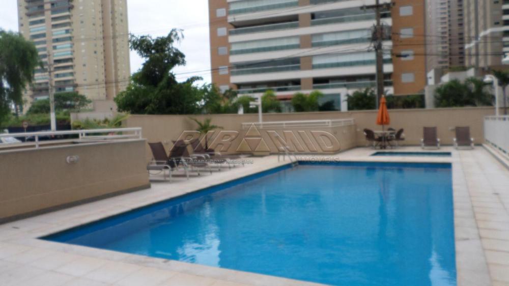 Alugar Apartamento / Padrão em Ribeirão Preto apenas R$ 2.000,00 - Foto 40