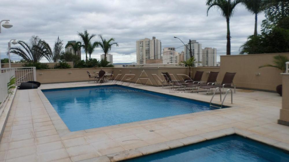 Alugar Apartamento / Padrão em Ribeirão Preto apenas R$ 2.000,00 - Foto 41