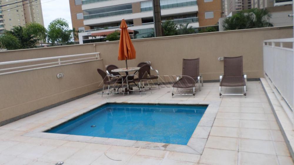 Alugar Apartamento / Padrão em Ribeirão Preto apenas R$ 2.000,00 - Foto 42