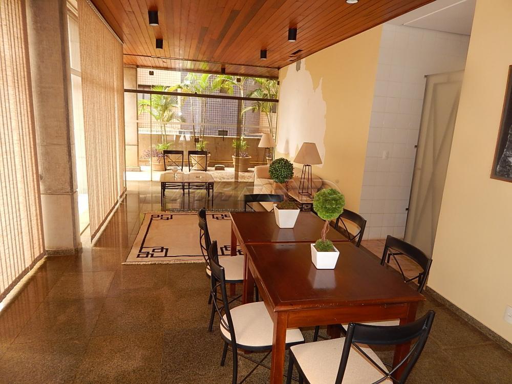 Alugar Apartamento / Padrão em Ribeirão Preto apenas R$ 3.100,00 - Foto 31