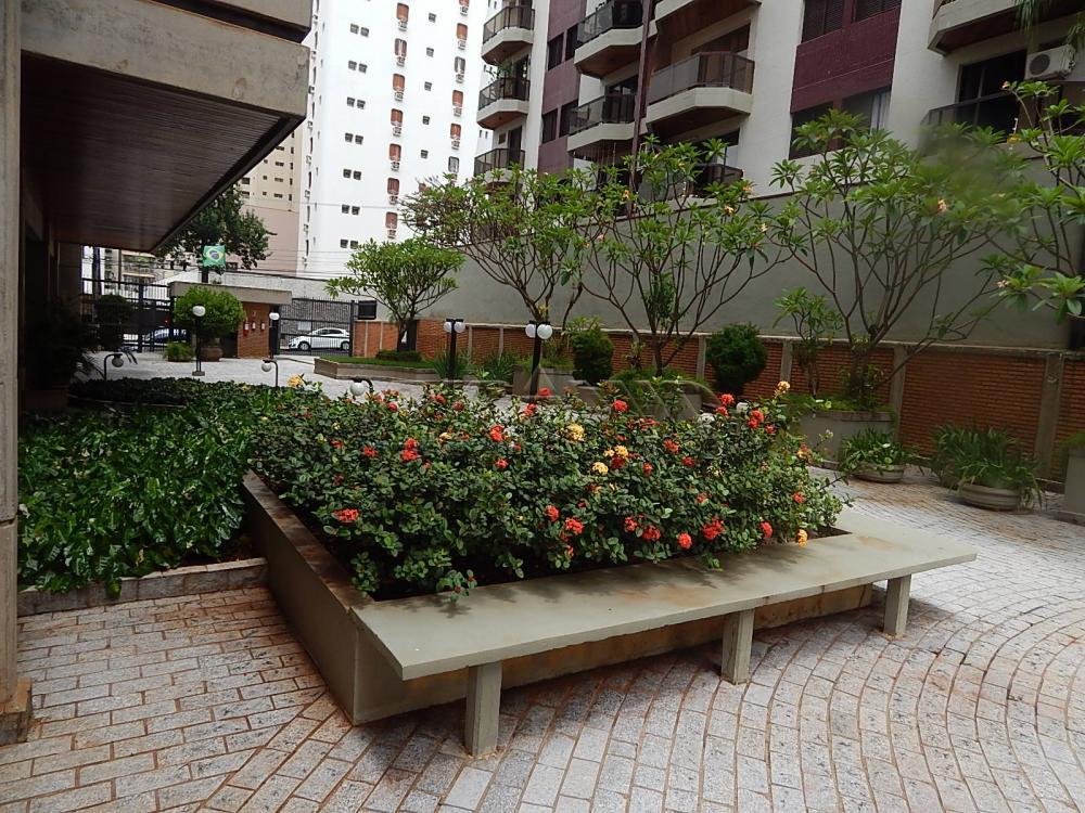 Alugar Apartamento / Padrão em Ribeirão Preto apenas R$ 3.100,00 - Foto 32