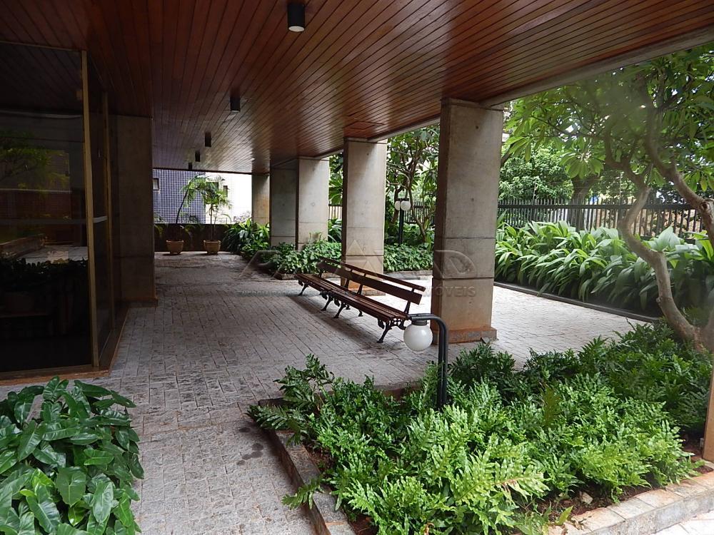 Alugar Apartamento / Padrão em Ribeirão Preto apenas R$ 3.100,00 - Foto 34