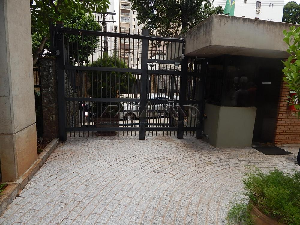 Alugar Apartamento / Padrão em Ribeirão Preto apenas R$ 3.100,00 - Foto 35