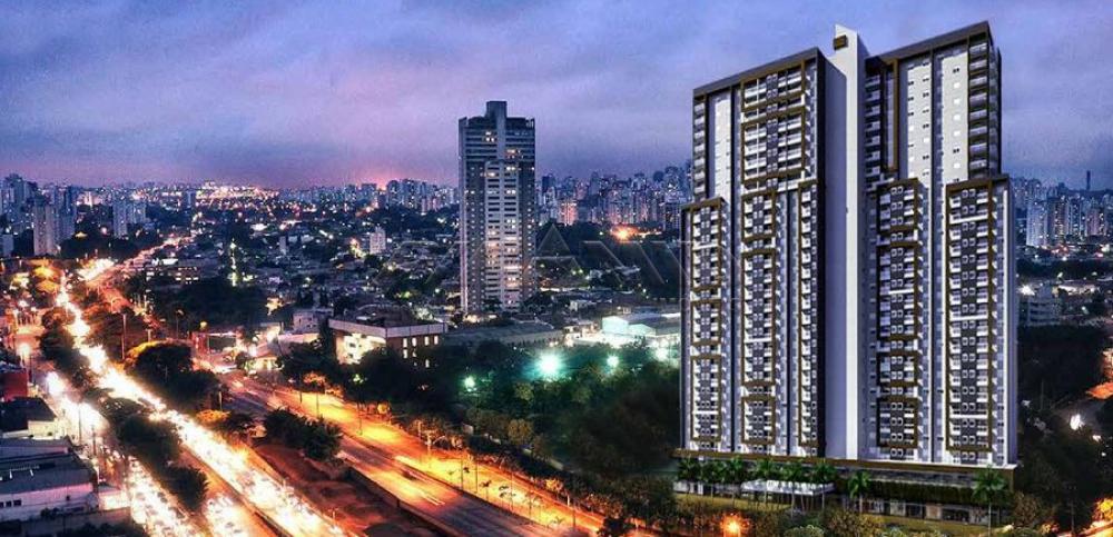 Comprar Apartamento / Lançamento em Ribeirão Preto R$ 276.595,20 - Foto 4