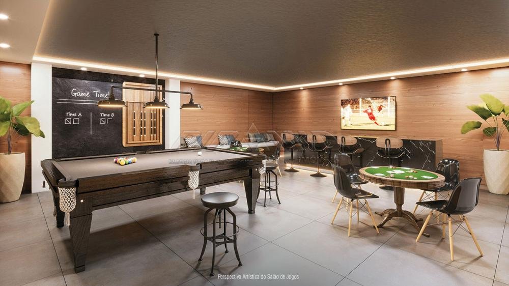 Comprar Apartamento / Lançamento em Ribeirão Preto R$ 276.595,20 - Foto 16