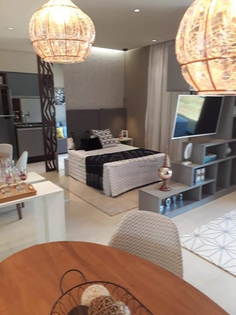 Comprar Apartamento / Lançamento em Ribeirão Preto R$ 276.595,20 - Foto 22