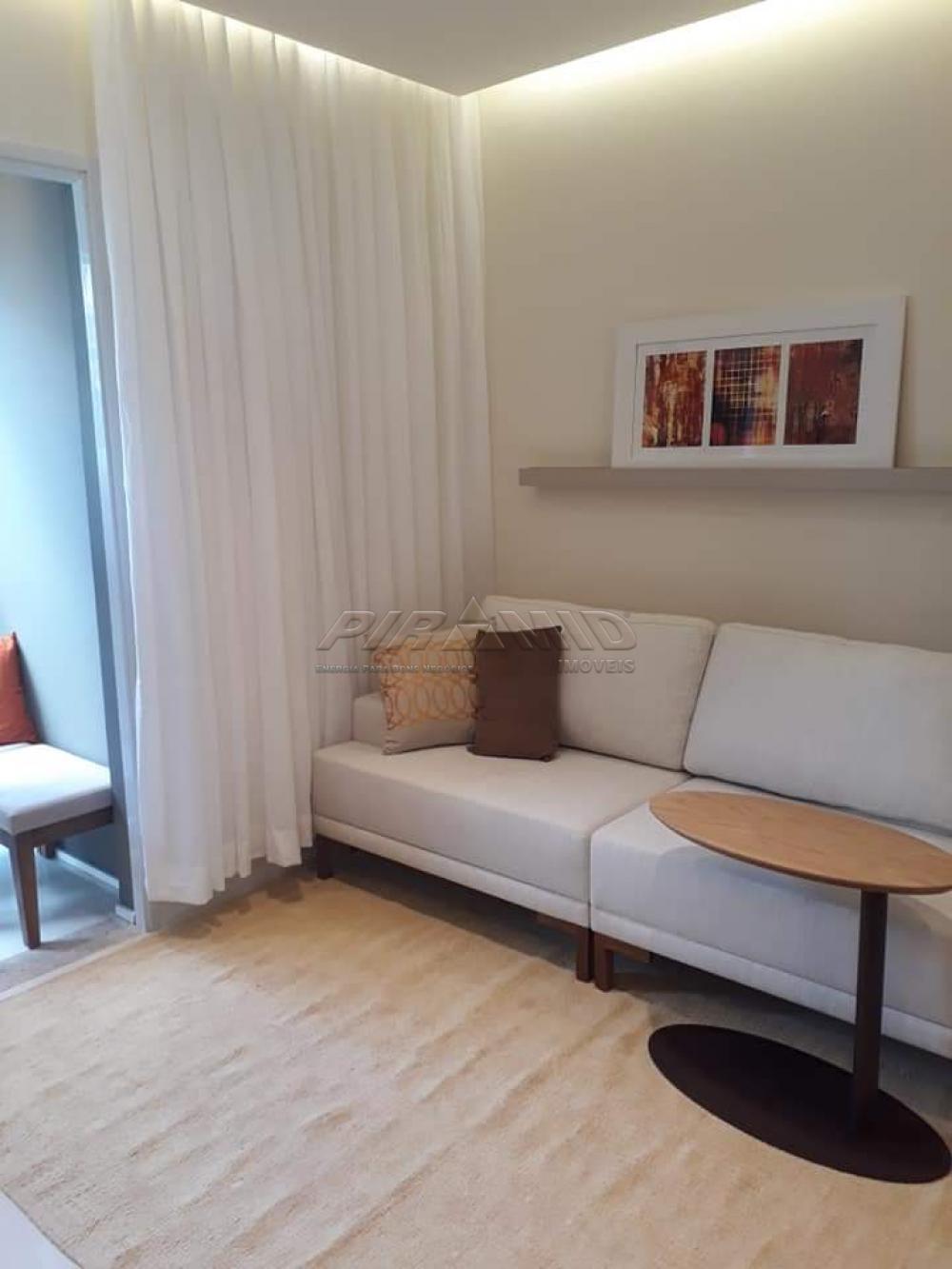 Comprar Apartamento / Lançamento em Ribeirão Preto R$ 276.595,20 - Foto 23