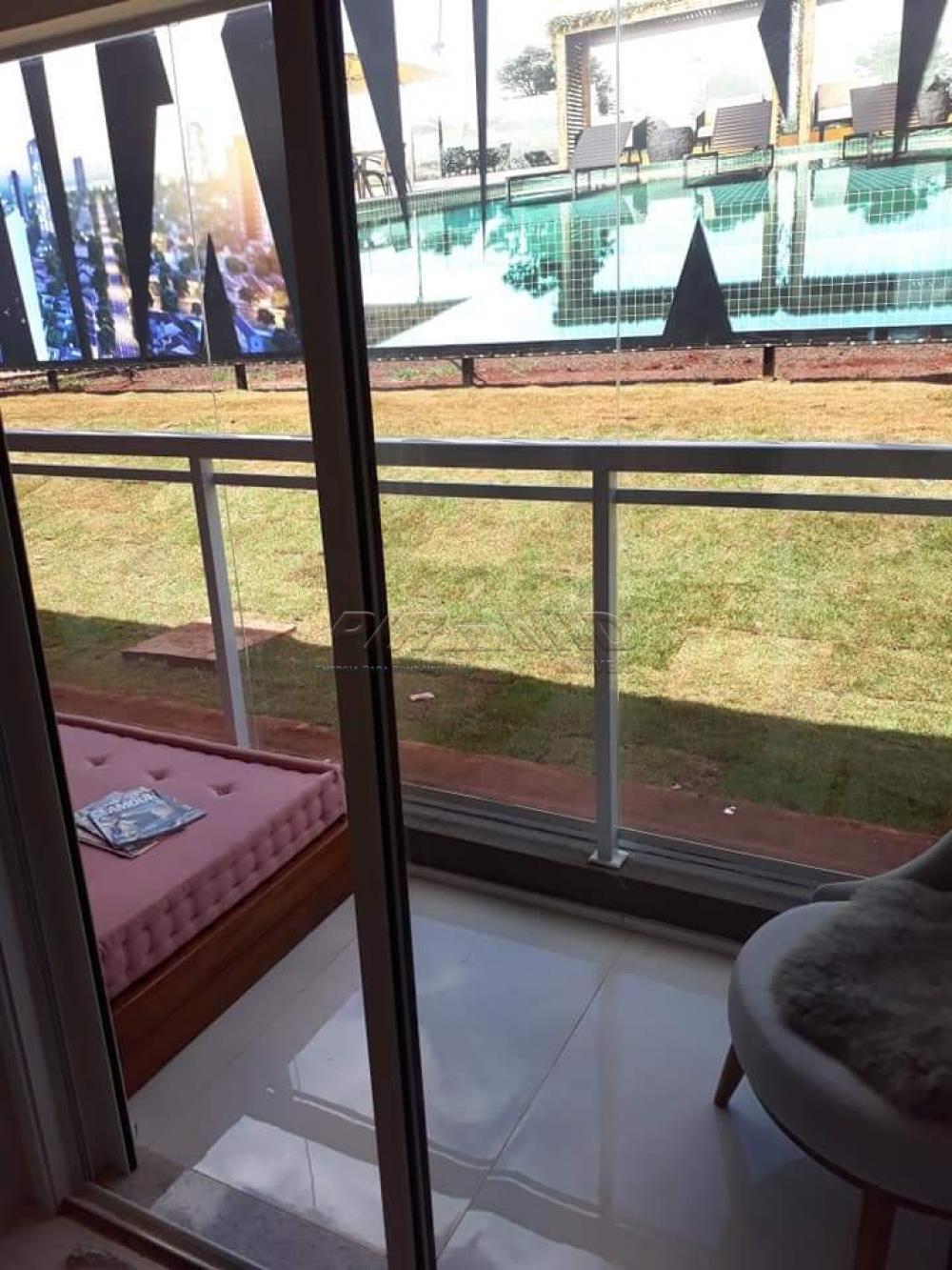 Comprar Apartamento / Lançamento em Ribeirão Preto R$ 276.595,20 - Foto 25