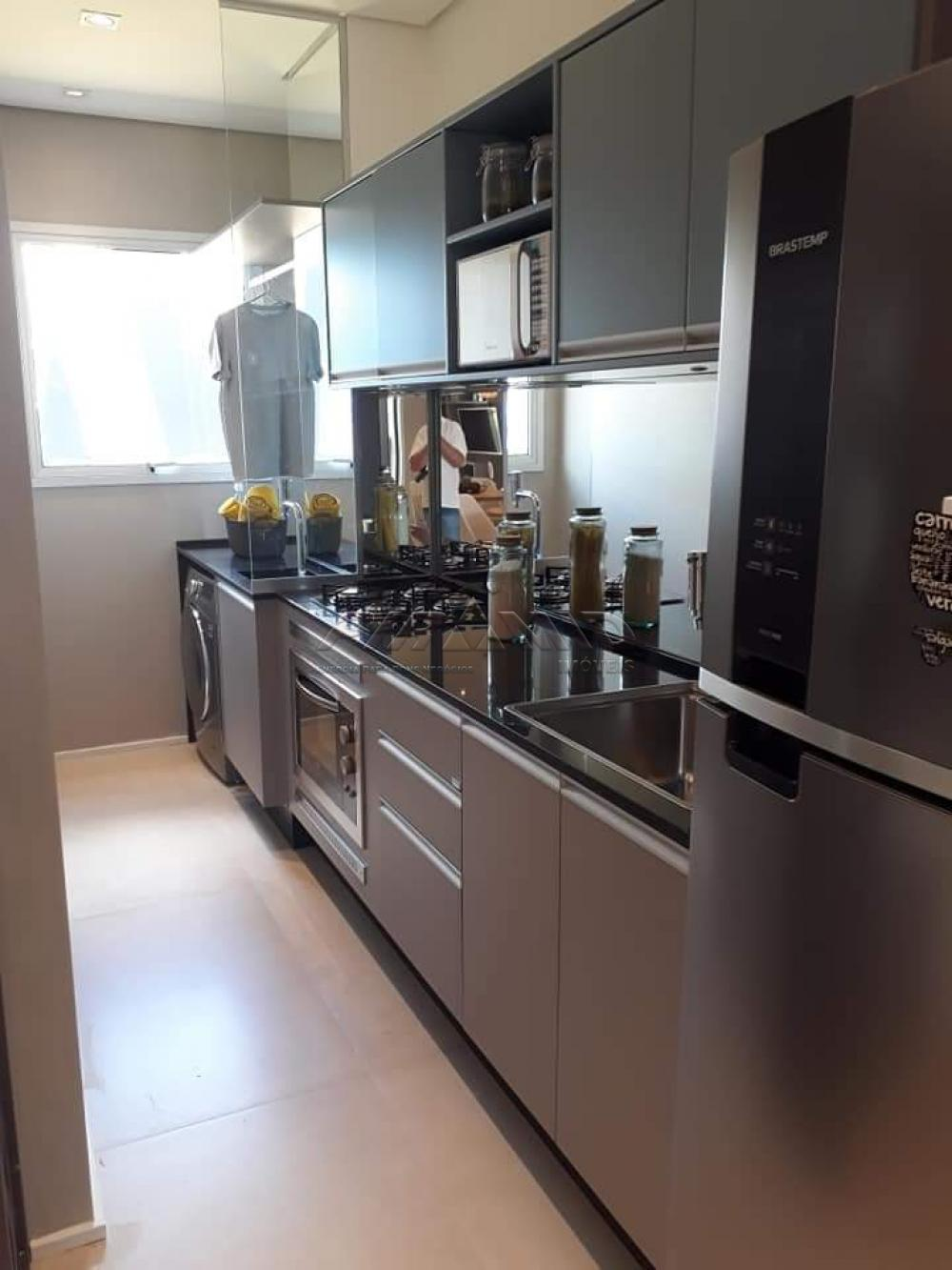 Comprar Apartamento / Lançamento em Ribeirão Preto R$ 276.595,20 - Foto 33