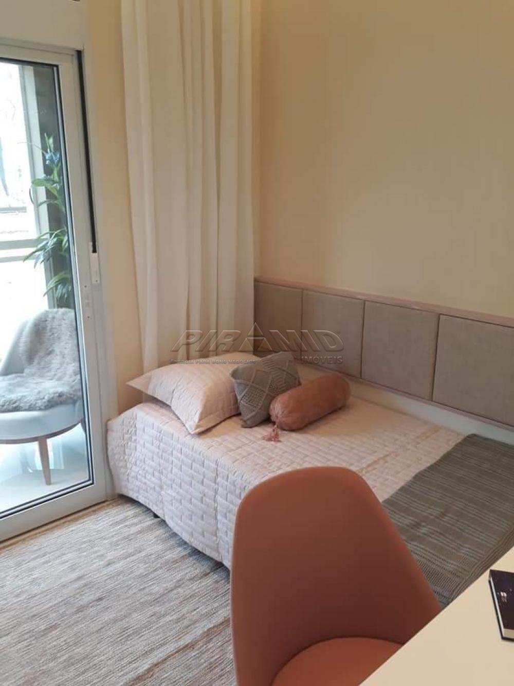 Comprar Apartamento / Lançamento em Ribeirão Preto R$ 276.595,20 - Foto 34