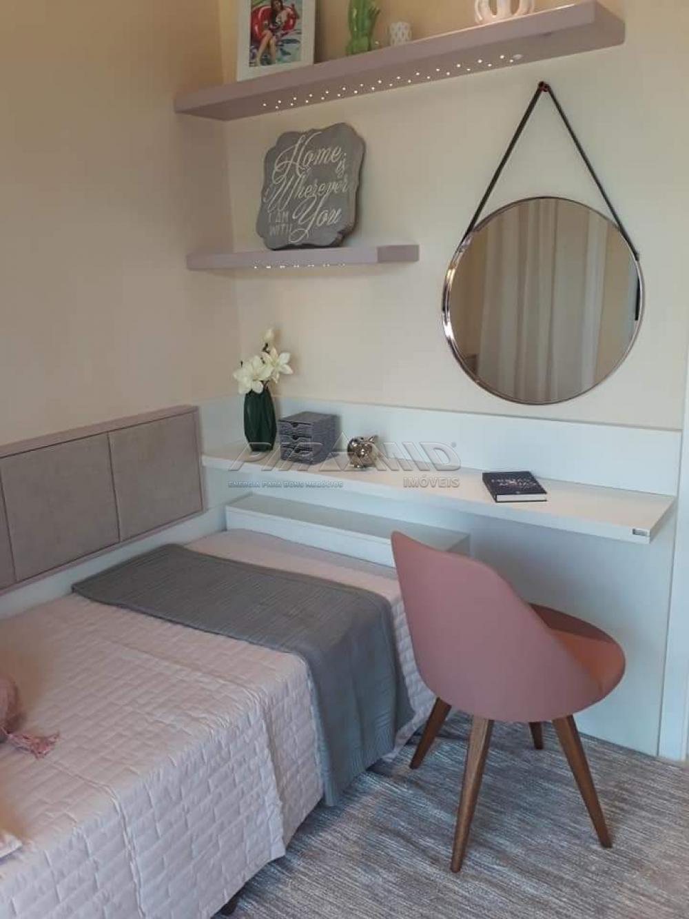 Comprar Apartamento / Lançamento em Ribeirão Preto R$ 276.595,20 - Foto 35