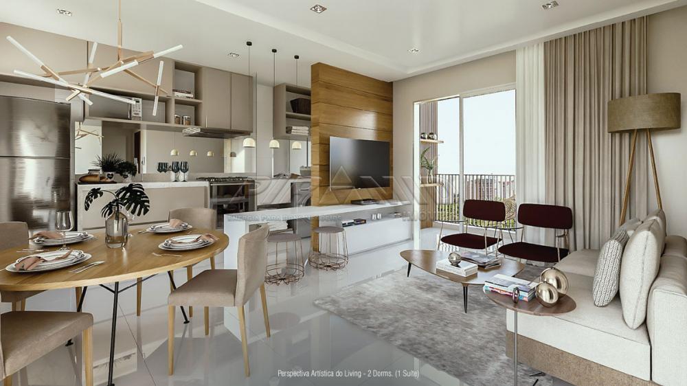 Comprar Apartamento / Lançamento em Ribeirão Preto R$ 276.595,20 - Foto 39