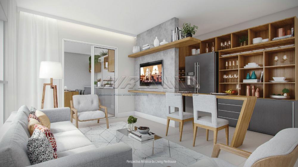 Comprar Apartamento / Lançamento em Ribeirão Preto R$ 276.595,20 - Foto 41