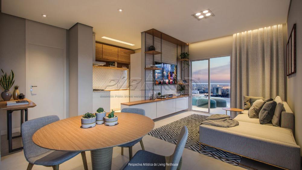 Comprar Apartamento / Lançamento em Ribeirão Preto R$ 276.595,20 - Foto 43