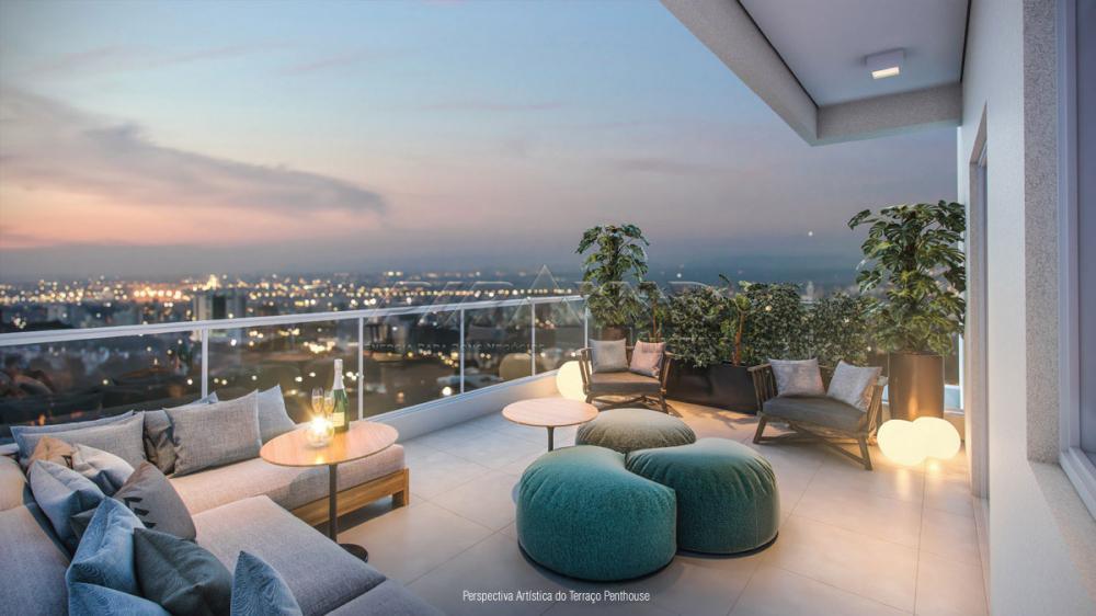Comprar Apartamento / Lançamento em Ribeirão Preto R$ 276.595,20 - Foto 44
