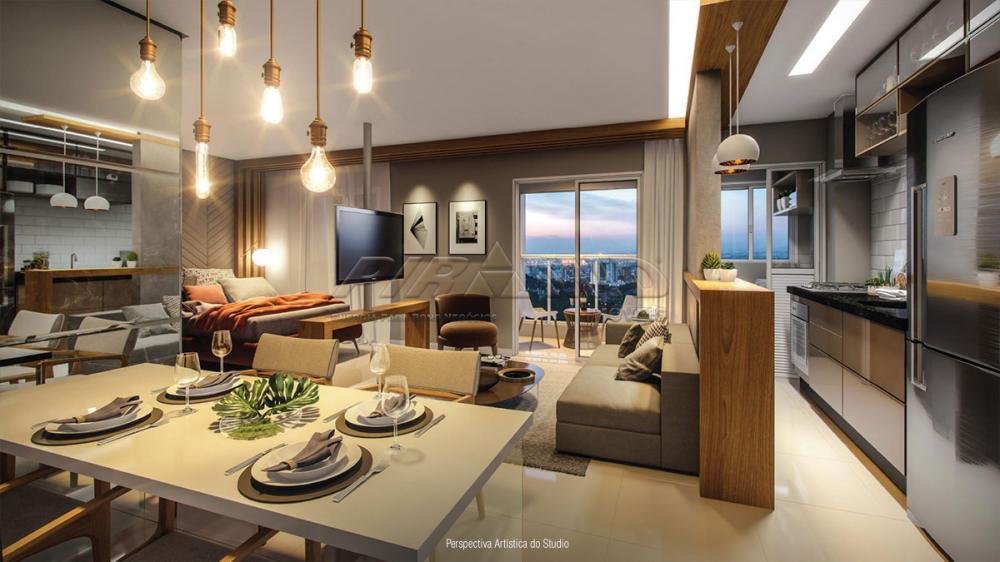 Comprar Apartamento / Lançamento em Ribeirão Preto R$ 276.595,20 - Foto 45