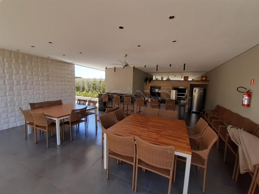 Alugar Apartamento / Padrão em Ribeirão Preto R$ 3.800,00 - Foto 22
