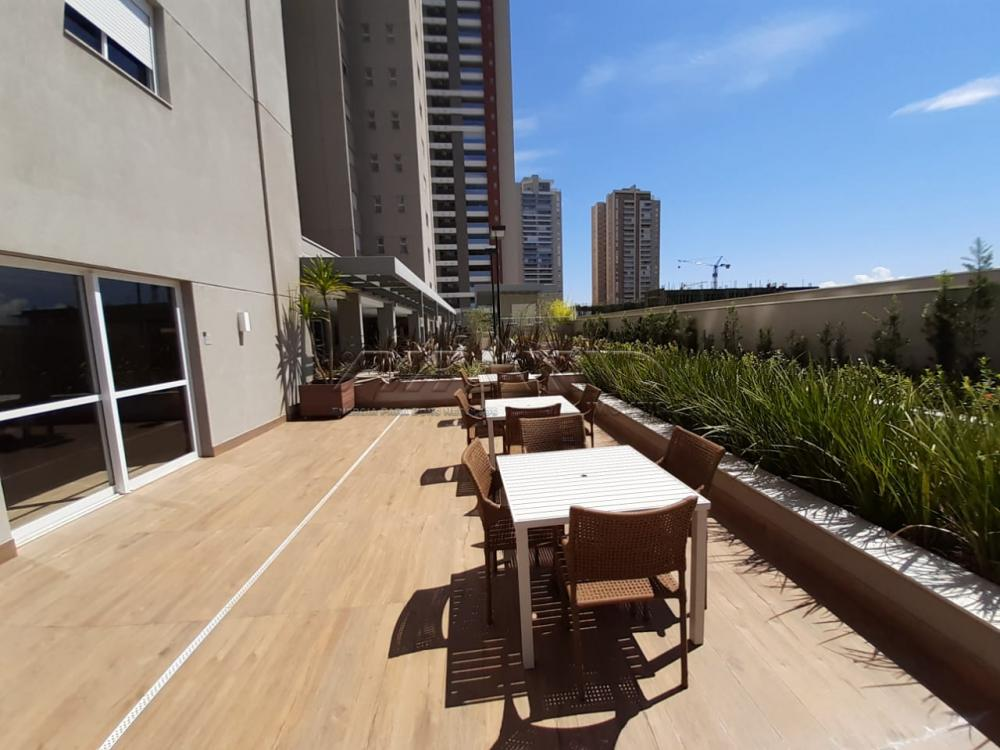 Alugar Apartamento / Padrão em Ribeirão Preto R$ 3.800,00 - Foto 24