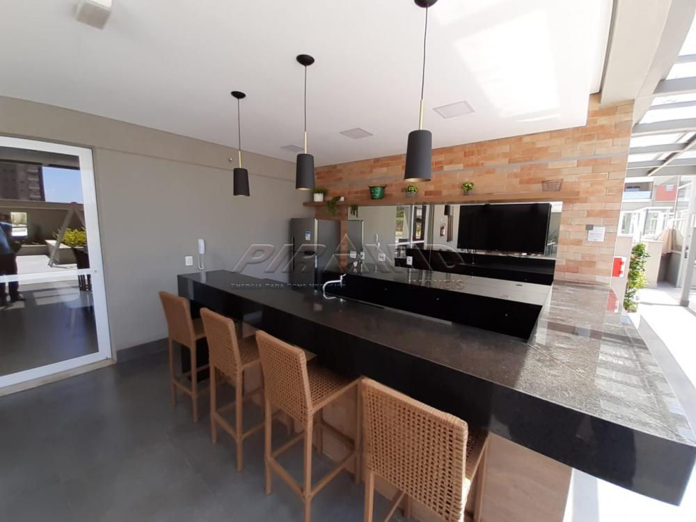 Alugar Apartamento / Padrão em Ribeirão Preto R$ 3.800,00 - Foto 25