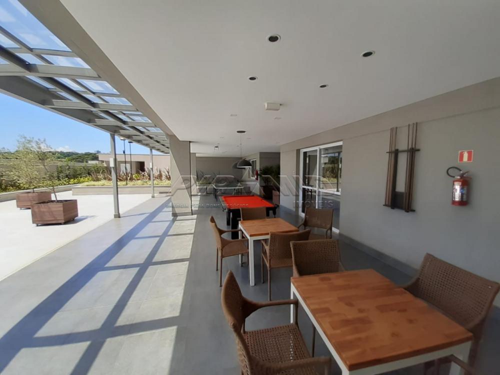 Alugar Apartamento / Padrão em Ribeirão Preto R$ 3.800,00 - Foto 26