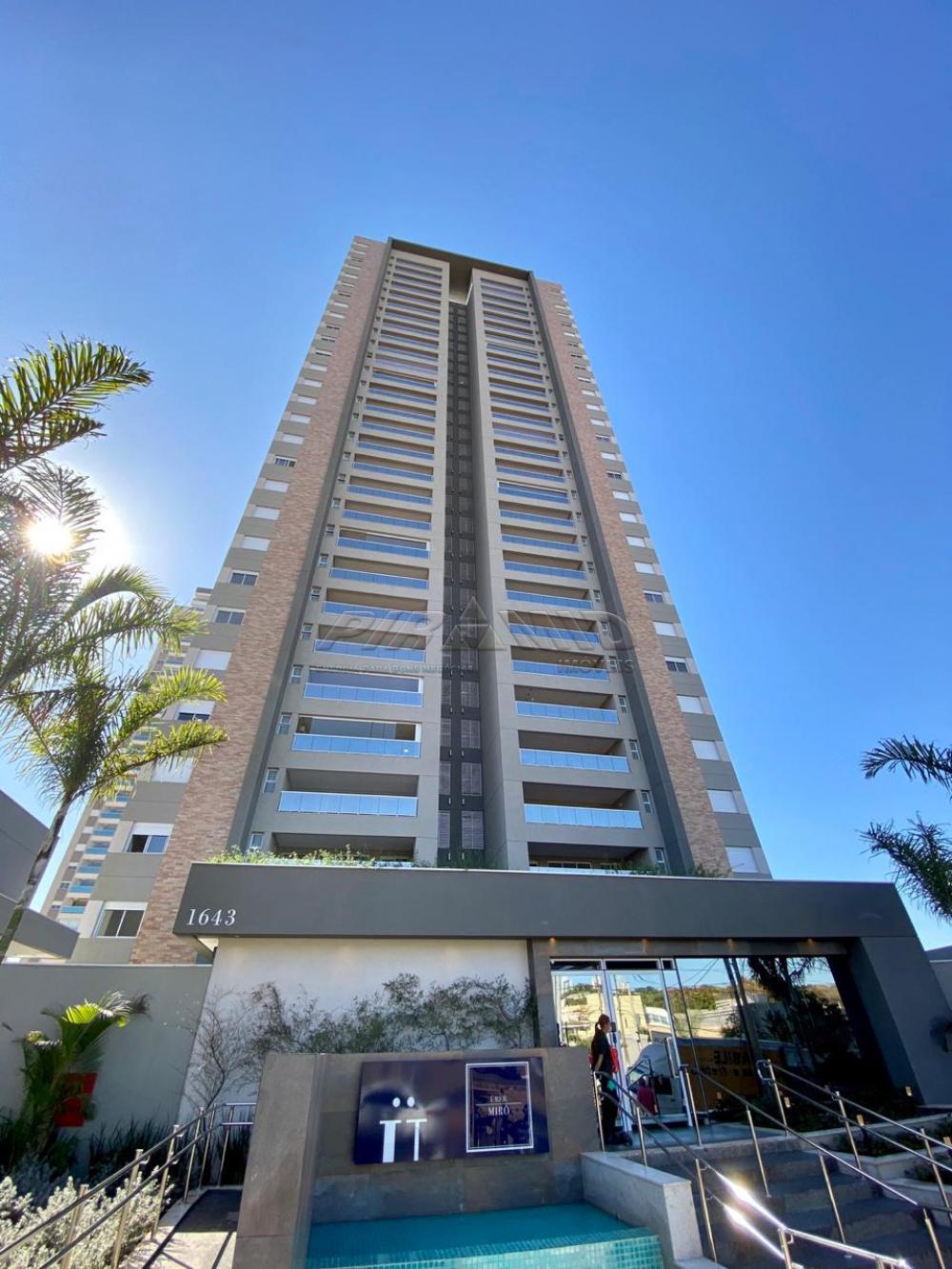 Comprar Apartamento / Padrão em Ribeirão Preto apenas R$ 760.000,00 - Foto 14