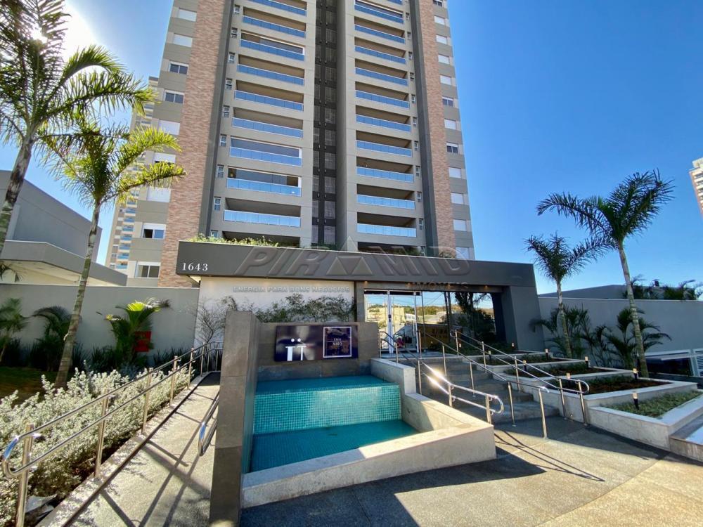 Comprar Apartamento / Padrão em Ribeirão Preto apenas R$ 760.000,00 - Foto 15