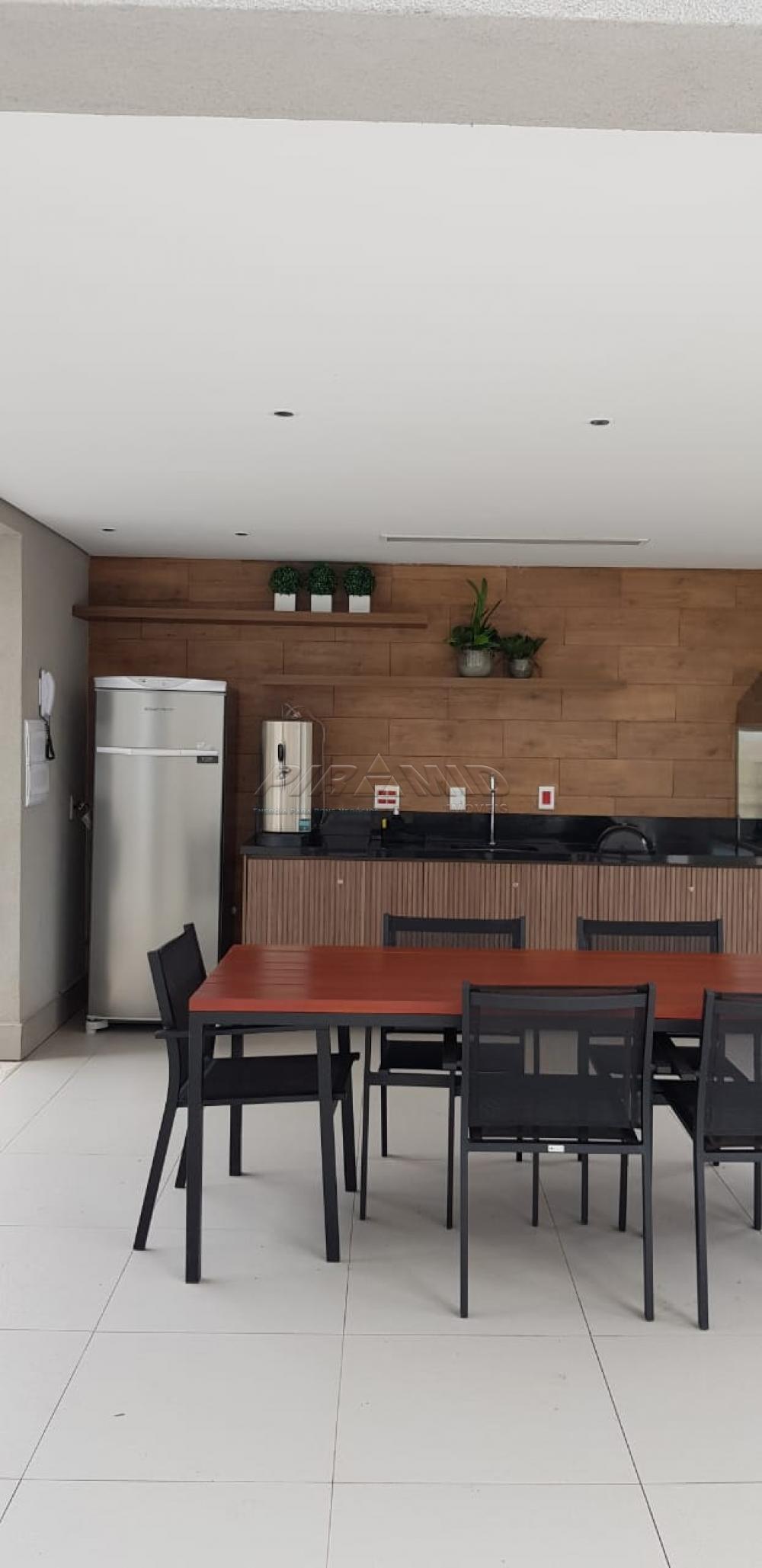 Comprar Apartamento / Lançamento em Ribeirão Preto apenas R$ 521.041,04 - Foto 15