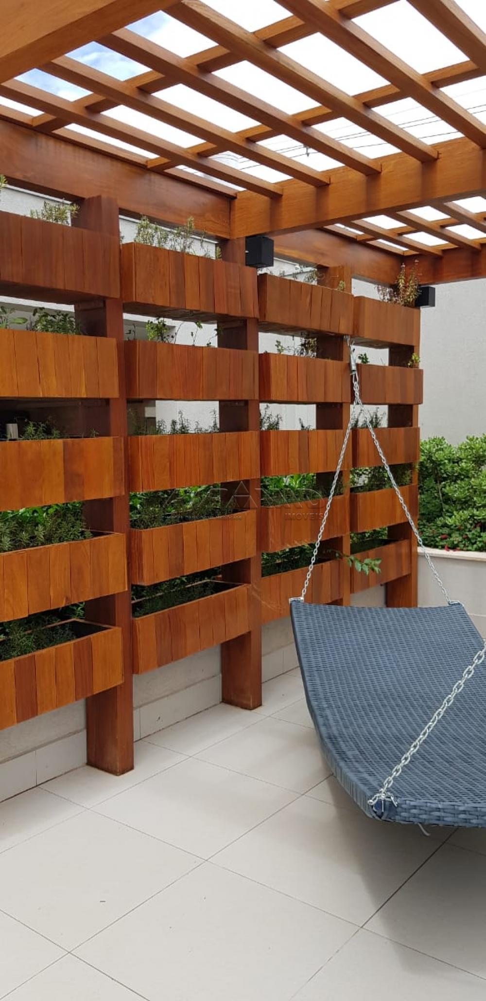 Comprar Apartamento / Lançamento em Ribeirão Preto apenas R$ 521.041,04 - Foto 14