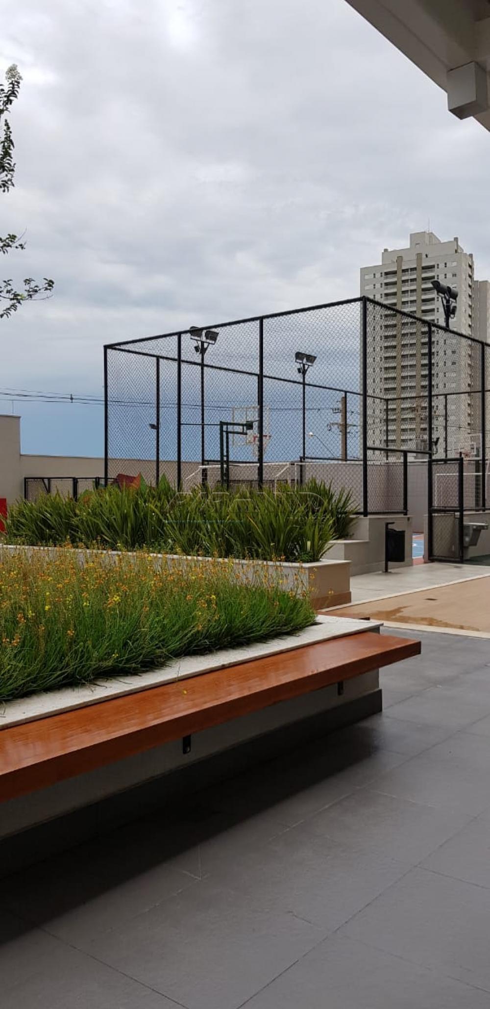 Comprar Apartamento / Lançamento em Ribeirão Preto apenas R$ 521.041,04 - Foto 11