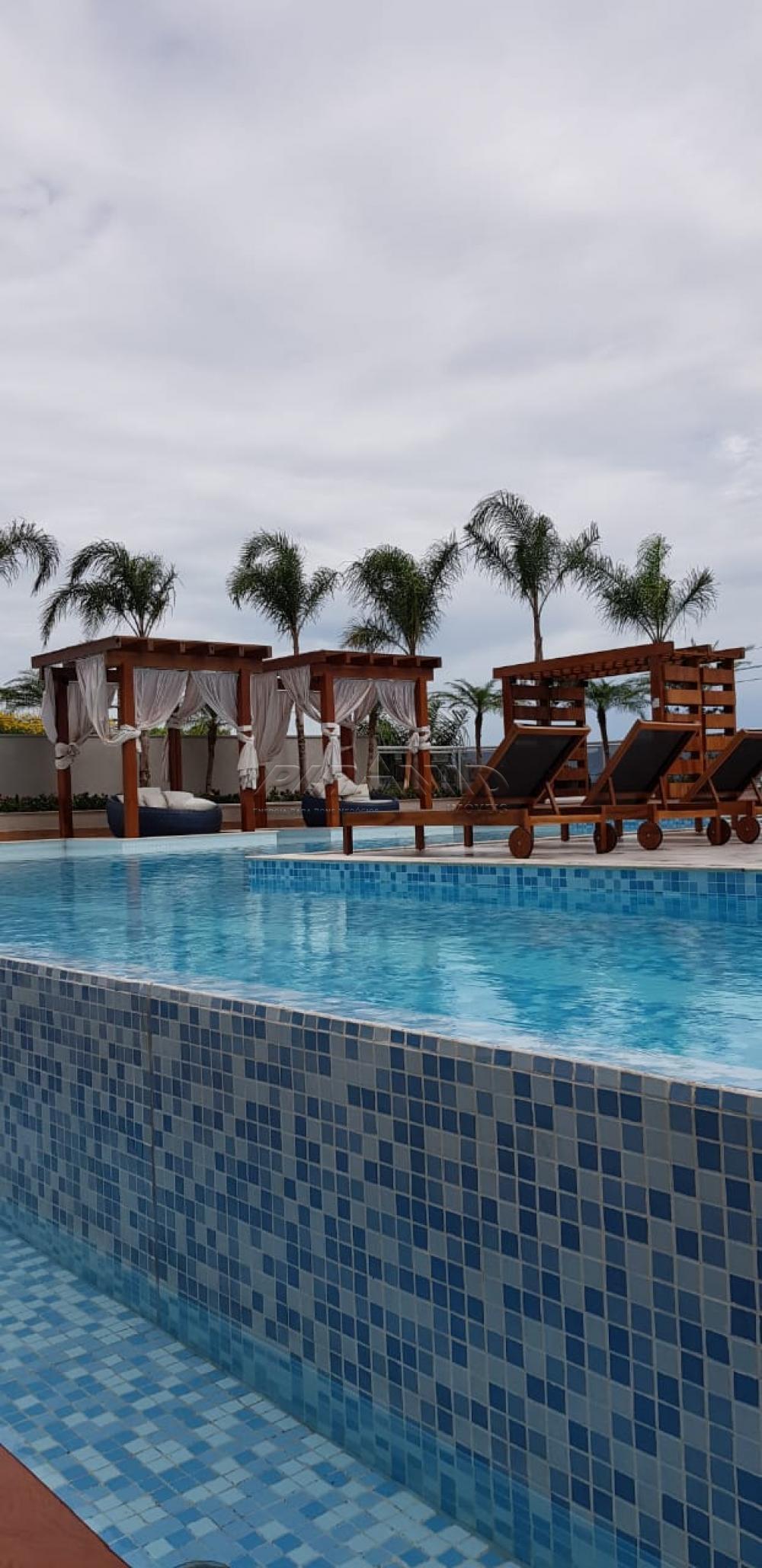 Comprar Apartamento / Lançamento em Ribeirão Preto apenas R$ 521.041,04 - Foto 13