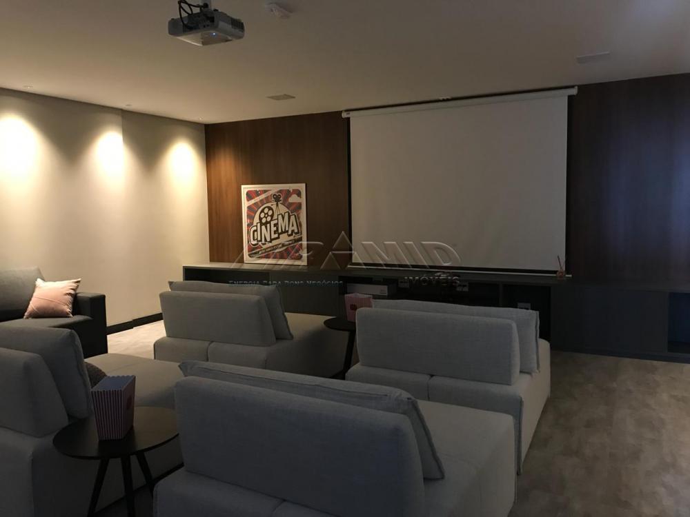 Comprar Apartamento / Lançamento em Ribeirão Preto apenas R$ 521.041,04 - Foto 4