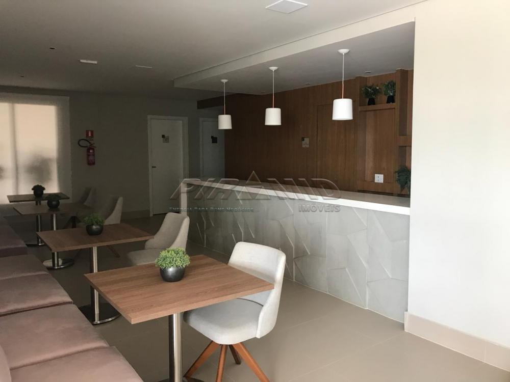 Comprar Apartamento / Lançamento em Ribeirão Preto apenas R$ 521.041,04 - Foto 5