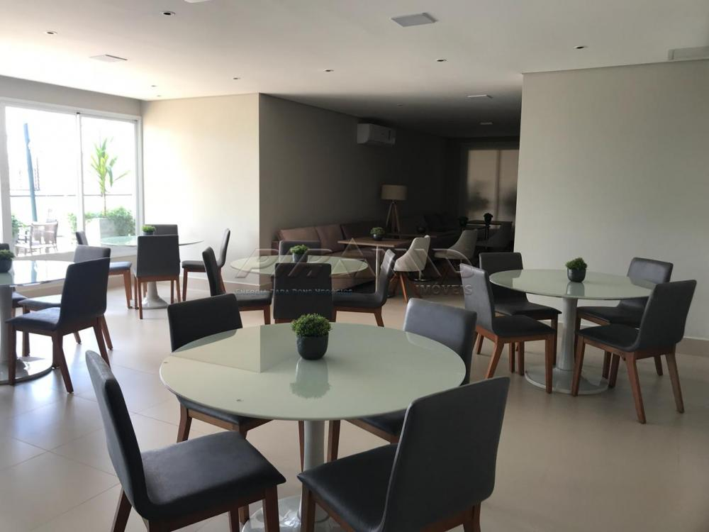 Comprar Apartamento / Lançamento em Ribeirão Preto apenas R$ 521.041,04 - Foto 6