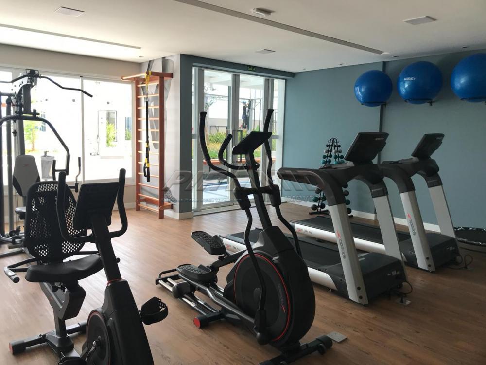 Comprar Apartamento / Lançamento em Ribeirão Preto apenas R$ 521.041,04 - Foto 8