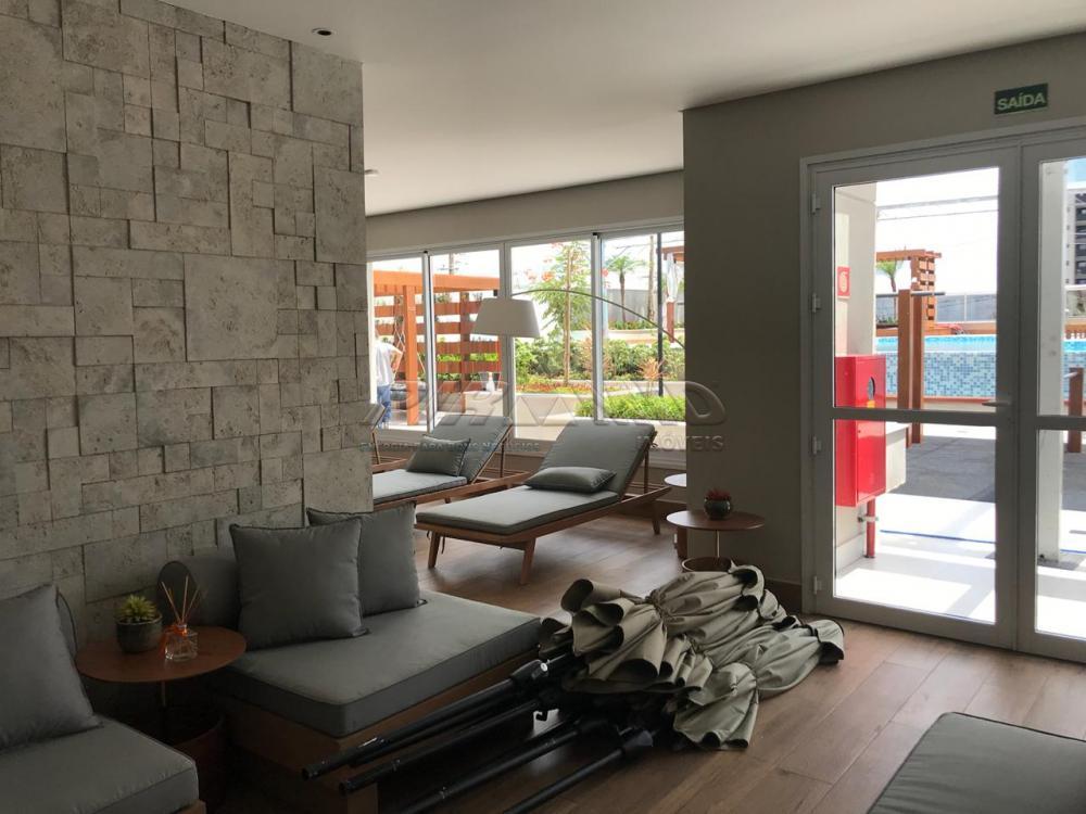 Comprar Apartamento / Lançamento em Ribeirão Preto apenas R$ 521.041,04 - Foto 9