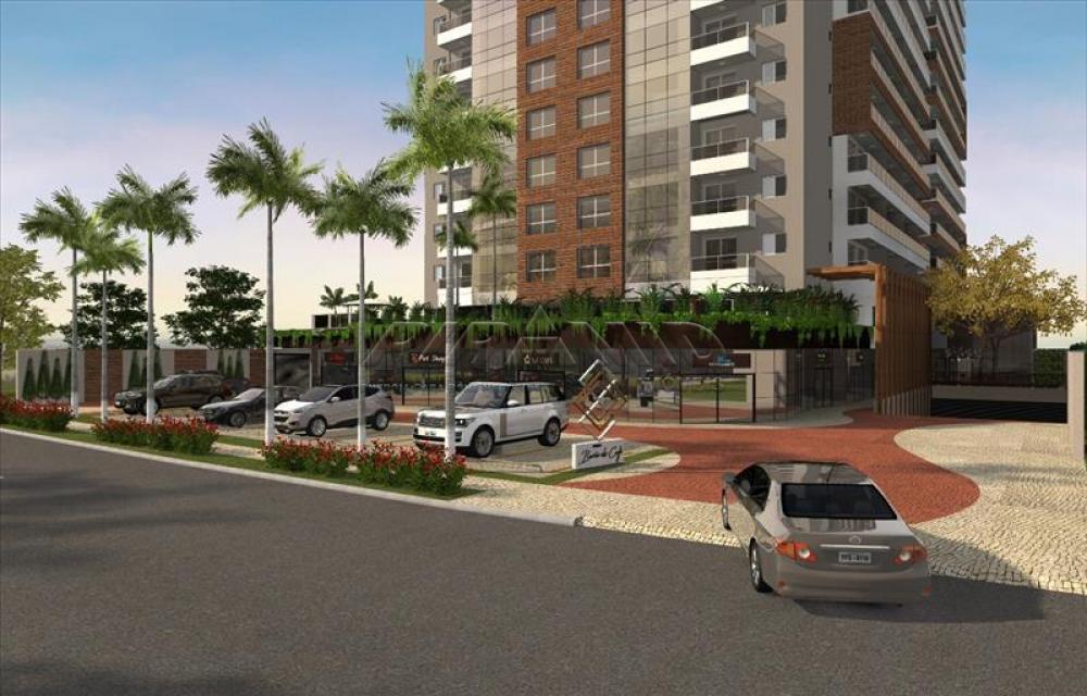Comprar Apartamento / Lançamento em Ribeirão Preto R$ 177.124,00 - Foto 26