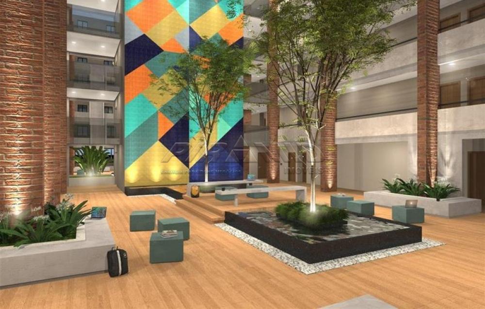 Comprar Apartamento / Lançamento em Ribeirão Preto R$ 177.124,00 - Foto 28