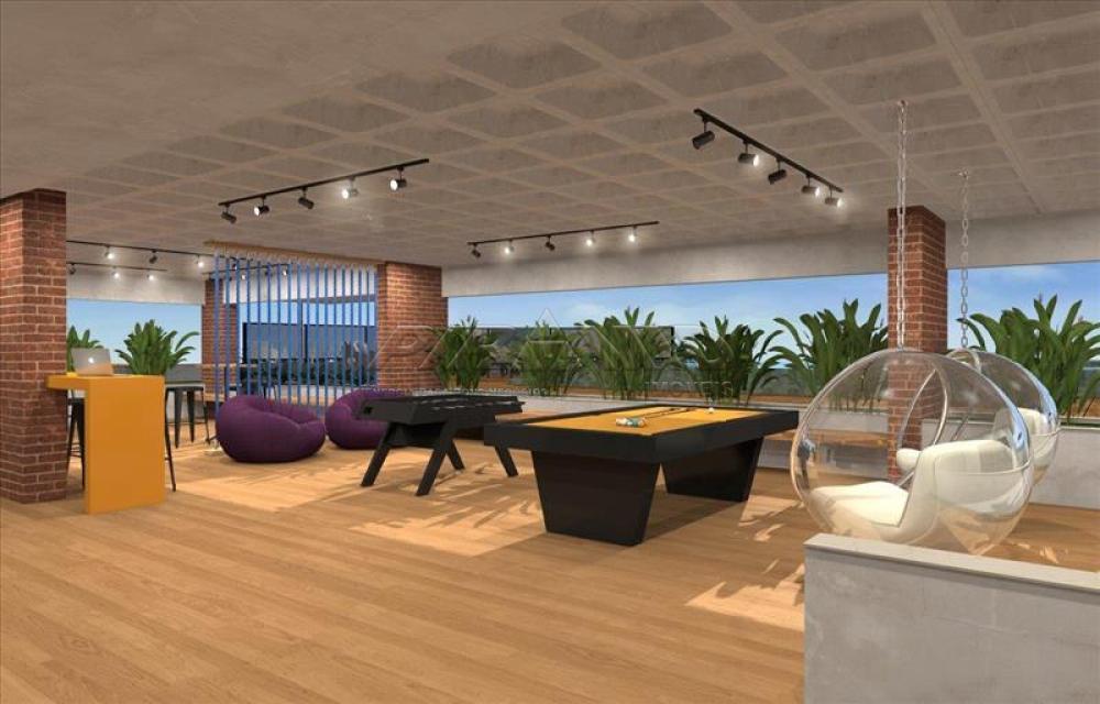 Comprar Apartamento / Lançamento em Ribeirão Preto R$ 177.124,00 - Foto 29