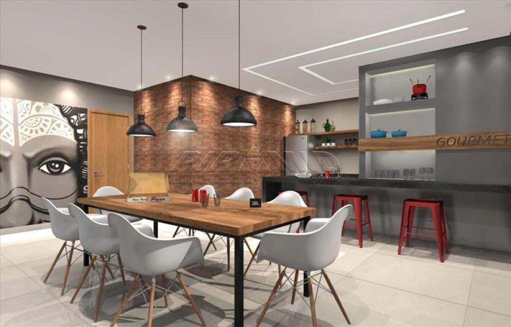 Comprar Apartamento / Lançamento em Ribeirão Preto R$ 177.124,00 - Foto 33
