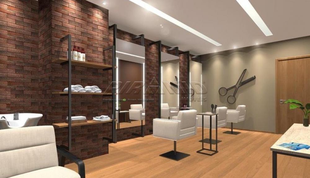 Comprar Apartamento / Lançamento em Ribeirão Preto R$ 177.124,00 - Foto 39