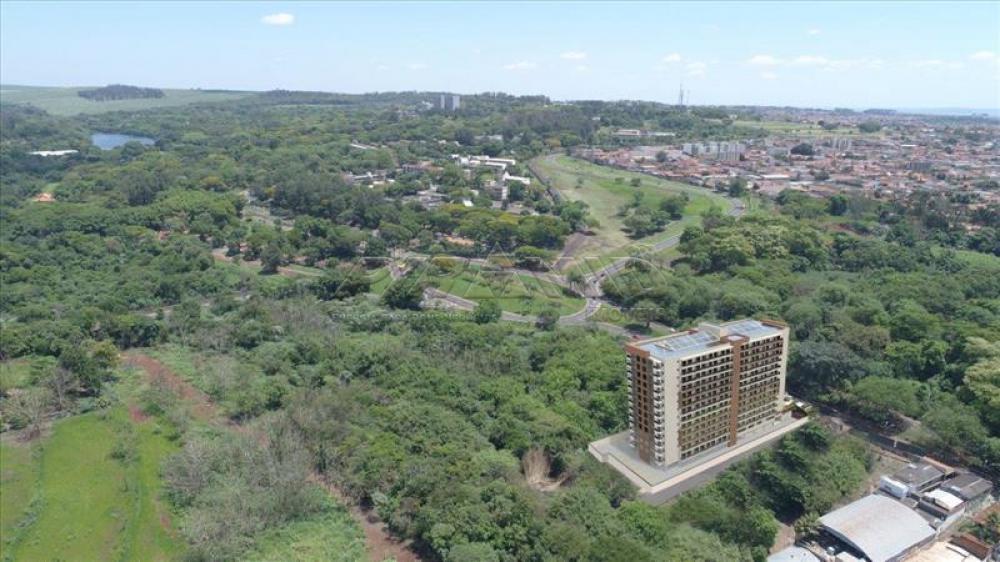 Comprar Apartamento / Lançamento em Ribeirão Preto R$ 177.124,00 - Foto 41