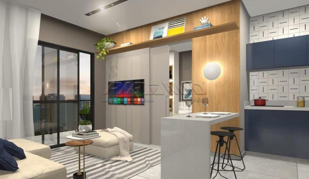 Comprar Apartamento / Lançamento em Ribeirão Preto R$ 177.124,00 - Foto 44
